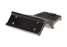 RD-1-RD-2-45-Degree-Offset-Mount-Black-Aim-O