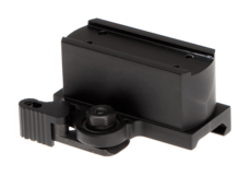 RD-1-RD-2-QD-Riser-Mount-Black-Aim-O