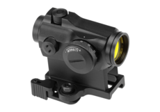 RD-2-Red-Dot-with-QD-Mount-Black-Aim-O
