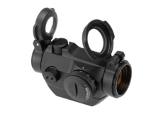 RD-2-Red-Dot-with-QD-Mount-Low-Mount-Black-Aim-O