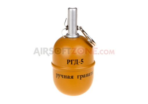 RGD-5 Dummy Grenade