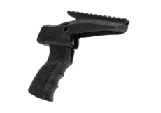 RGP-870-Remington-Pistol-Grip-Black-CAA-Tactical