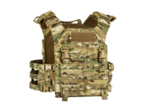 RPC-Recon-Plate-Carrier-Multicam-Warrior-L