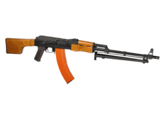 RPK-Full-Metal-Real-Wood-Steel-Cyma