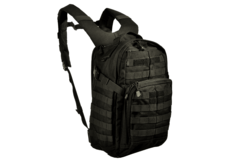RUSH-12-Backpack-Black-5.11-Tactical