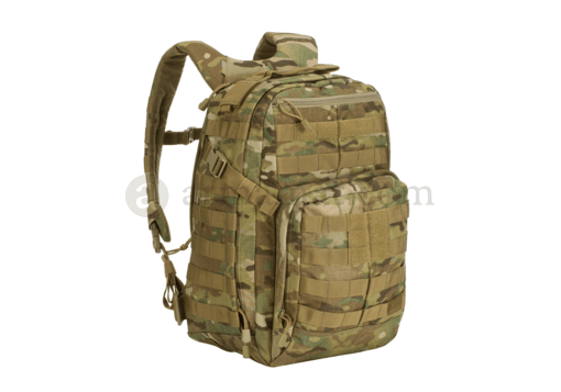 RUSH 12 Backpack Multicam (5.11 Tactical)