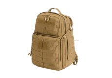 RUSH-24-Backpack-Dark-Earth-5.11-Tactical