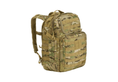 RUSH-24-Backpack-Multicam-5.11-Tactical