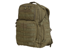 RUSH-24-Backpack-OD-5.11-Tactical
