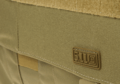 RUSH Delivery LIMA Sandstone (5.11 Tactical)