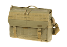 RUSH-Delivery-LIMA-Sandstone-5.11-Tactical