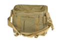 RUSH Delivery MIKE Sandstone (5.11 Tactical)