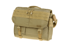 RUSH-Delivery-MIKE-Sandstone-5.11-Tactical