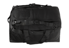 RUSH LBD LIMA Black (5.11 Tactical)