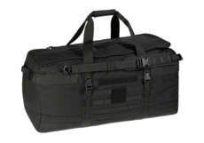 RUSH-LBD-XRAY-Black-5.11-Tactical