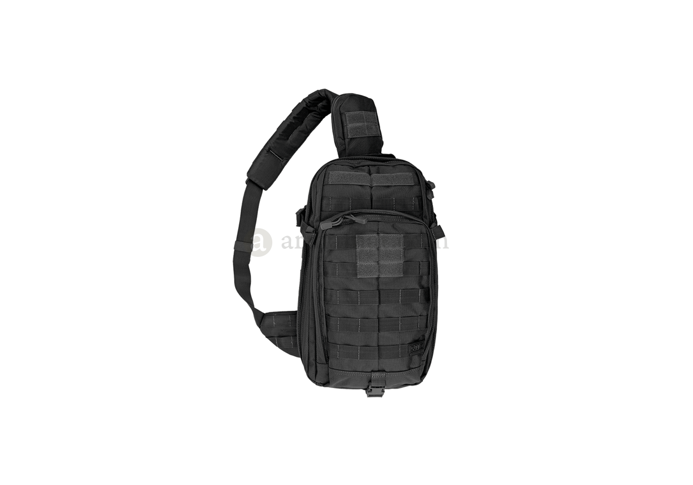 Rush Moab 10 Black 5 11 Tactical Bags Bags Cases Load
