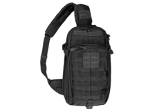 RUSH-MOAB-10-Black-5.11-Tactical
