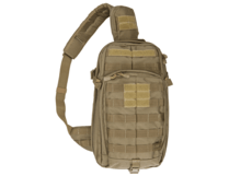 RUSH-MOAB-10-Sandstone-5.11-Tactical