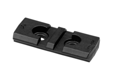 RVG-M-LOK-Adapter-Rail-Black-Magpul
