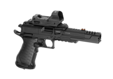 Race-Gun-Co2-Black-Elite-Force