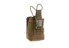 Radio-Pouch-Ranger-Green-Invader-Gear