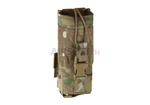 Radio Pouch for MBITR Multicam (Warrior)