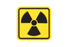 Radioactive-Rubber-Patch-Color-JTG