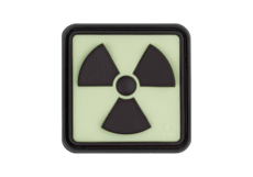 Radioactive-Rubber-Patch-Glow-Back-JTG