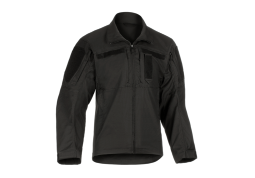 Raider Mk.IV Field Shirt Black M