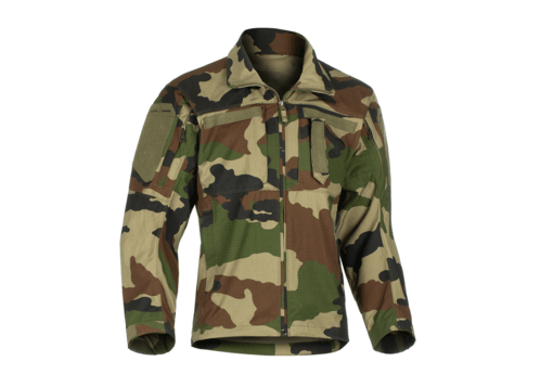 Raider Mk.IV Field Shirt CCE XL
