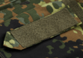 Raider Mk.IV Field Shirt Flecktarn M