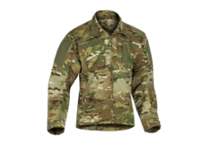 Raider-Mk.IV-Field-Shirt-Multicam-Clawgear-XL