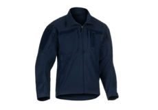 Raider-Mk.IV-Field-Shirt-Navy-Clawgear-XL