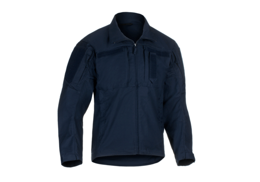 Raider Mk.IV Field Shirt Navy M