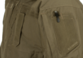 Raider Mk.IV Field Shirt RAL7013 XL