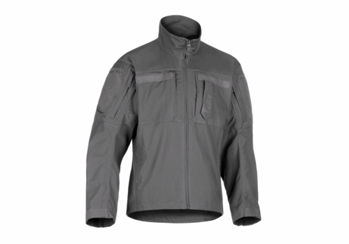 Raider Mk.IV Field Shirt Solid Rock L