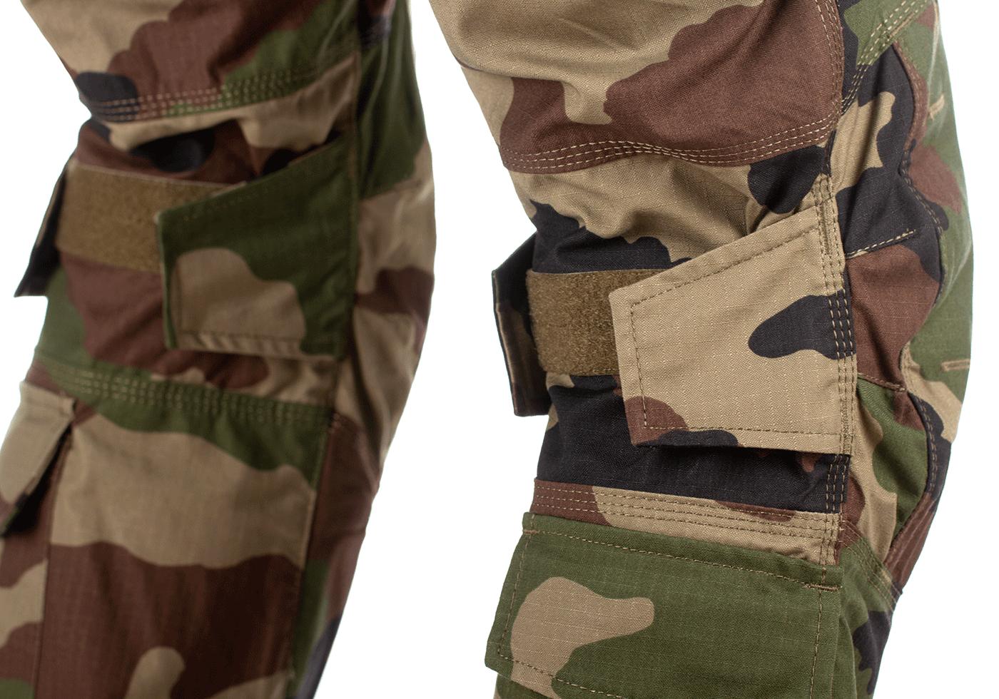 Clawgear Raider MK.IV Pant CCE
