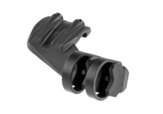 Rail-Light-Mount-Left-Black-FMA