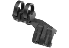 Rail-Light-Mount-Left-Black-Magpul