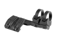 Rail-Light-Mount-Right-Black-FMA