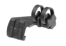 Rail-Light-Mount-Right-Black-Magpul