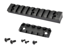 Rail-Set-SG552-SG553-Black-G-G