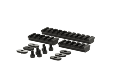 Rail-Set-for-MOE-Handguard-Black-Element