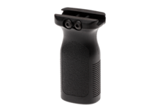 Rail-Vertical-Grip-Black-MP