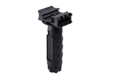 Railed-Forward-Grip-Black-G-G