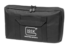 Range-Bag-1-Pistol-Black-Glock