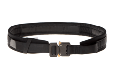 Range-Belt-Black-Crye-Precision-S