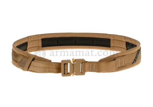 Range Belt Coyote (Crye Precision) S