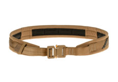 Range-Belt-Coyote-Crye-Precision-S