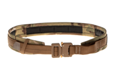Range-Belt-Multicam-Crye-Precision-XL